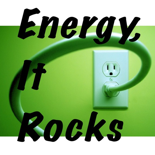 Waldrip Energy It Rocks!
