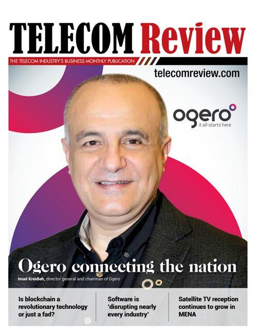 Telecom Review February 2018