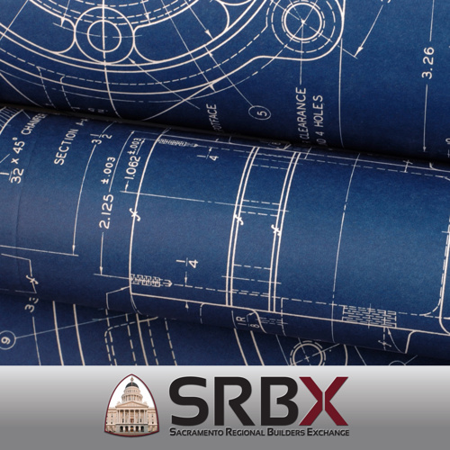 SRBX Membership Booklet