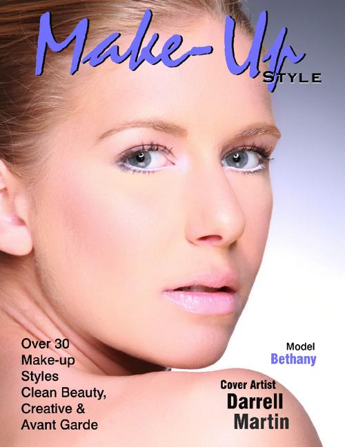Makeup Styles v1