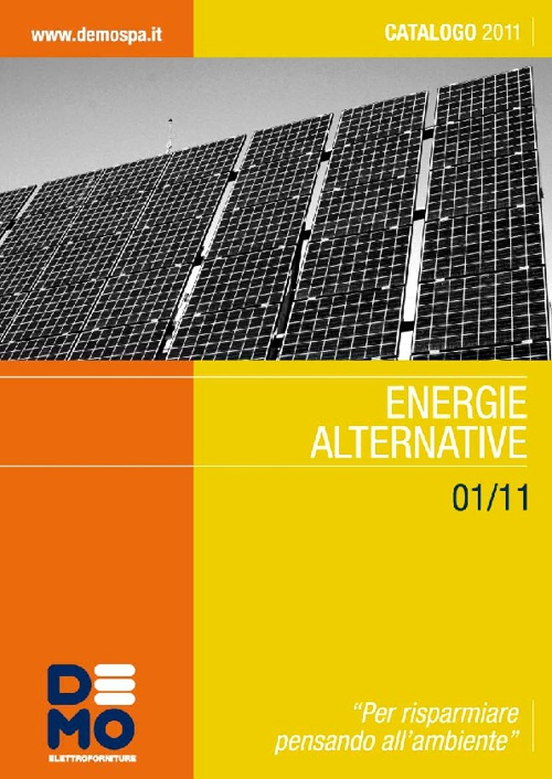 Energie_Alternative_Demo