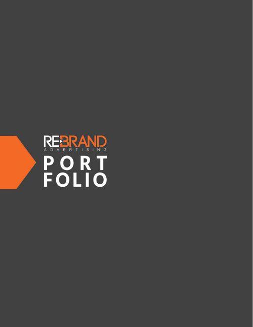 Rebrand_PortfolioBook
