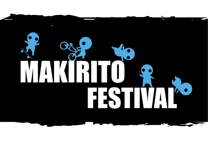 makiritos