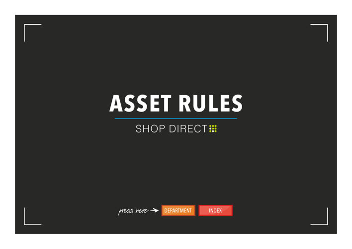 Asset Rule Full Document_test