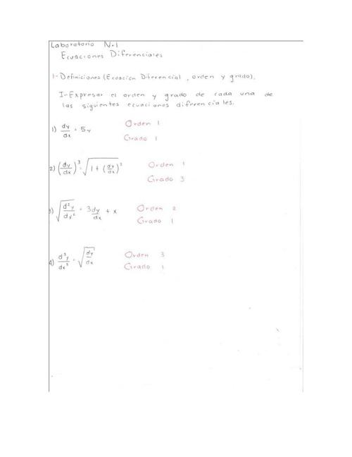 libro laboratorios  matematicas 3