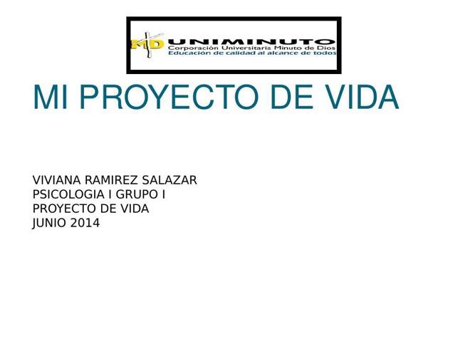 MI PROYECTO DE VIDA2