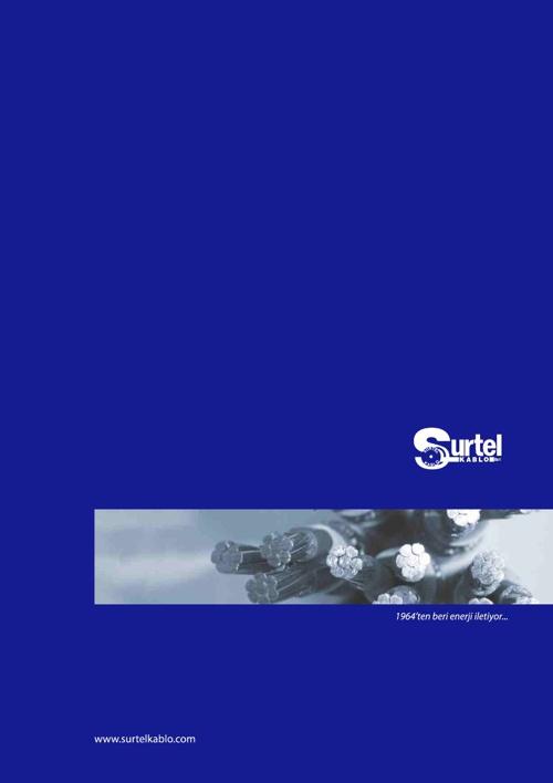 Surtel Cable