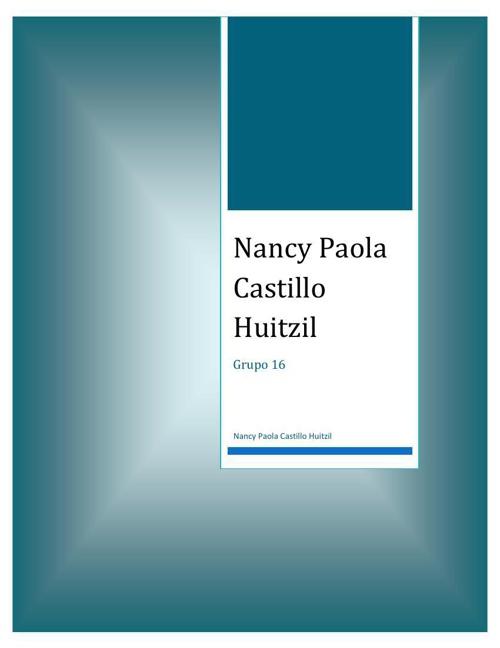 Virtual5 pdf