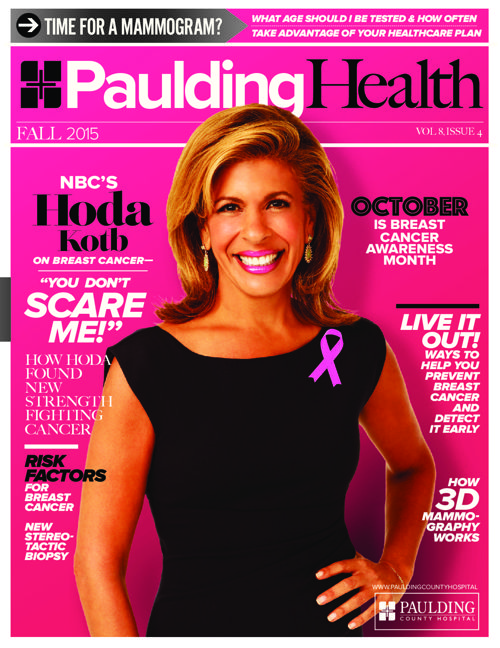 PCH026_PauldingHealth_Master-8-Page-Fall-15_Pages