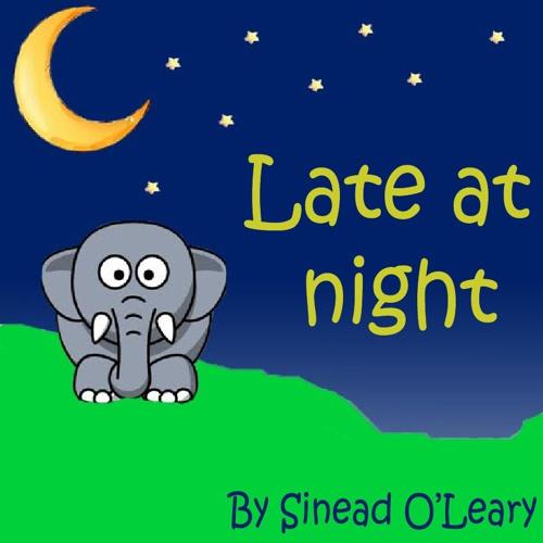 Late At Night