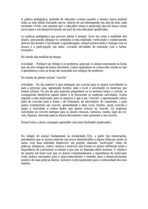Práticas pedagógicas_Curso Didática Básica para Docentes