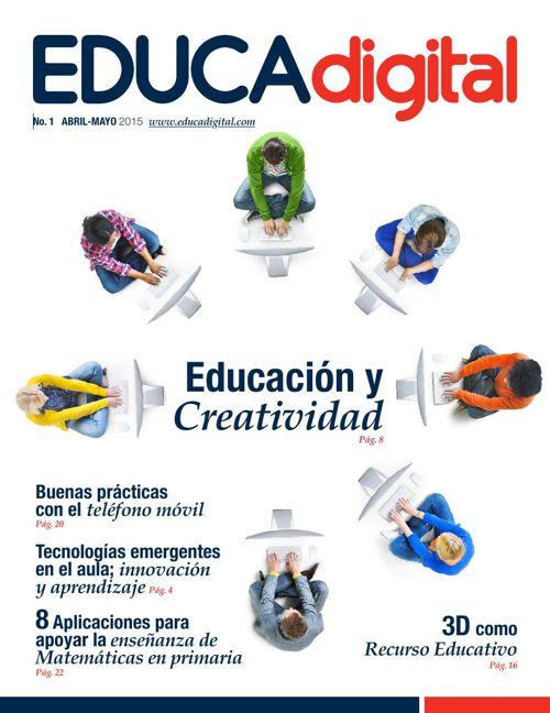 educadigital final version web