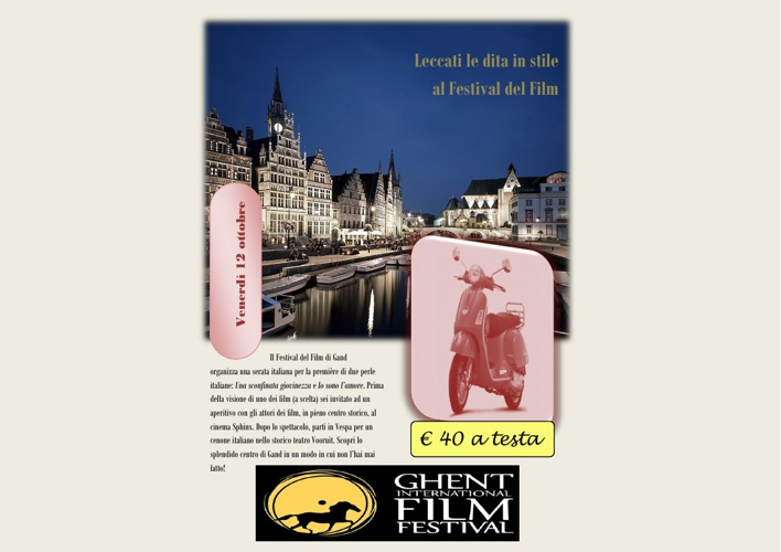 Folder Filmfestival