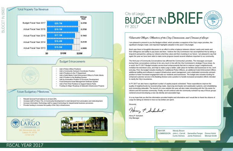 BudgetInBrief-2016