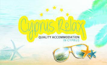 cyprus-relax-businesscard