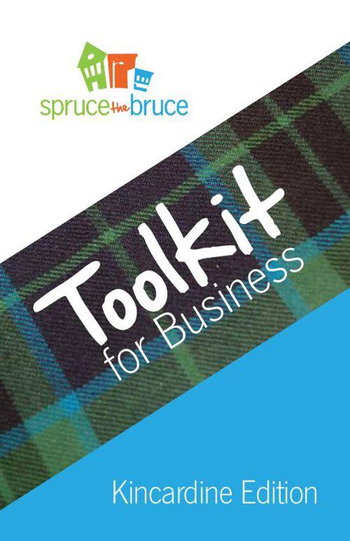 BusinessToolkit-Kincardine
