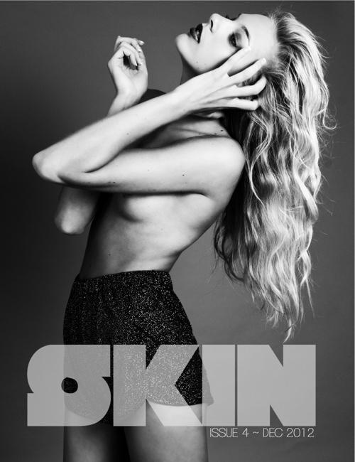 SKIN 04