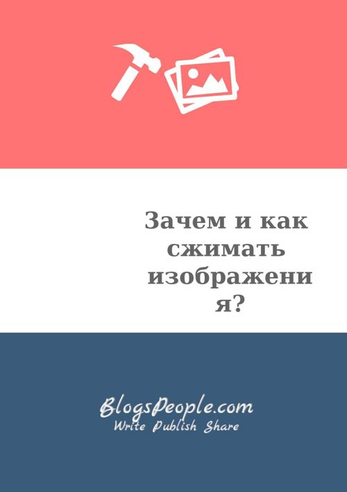 12063815_1194506663898664_8822030536085734964_n