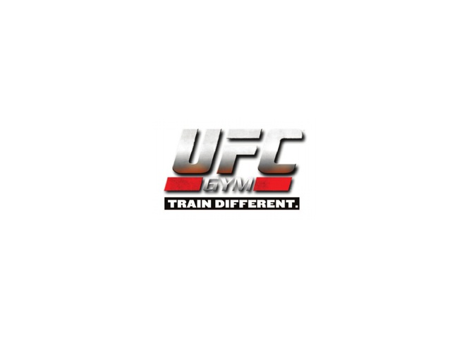 UFC Gym Apparel