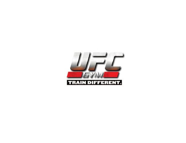 UFC Gym Apparel