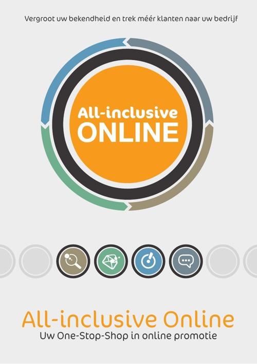 ADINTI Brochure All-inclusive Online