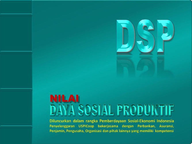 Copy of buku DSP