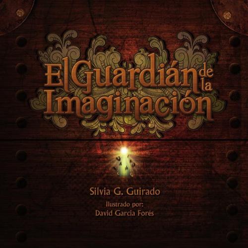 El guardián de la imaginación