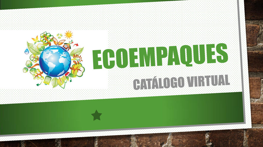 ECOEMPAQUES
