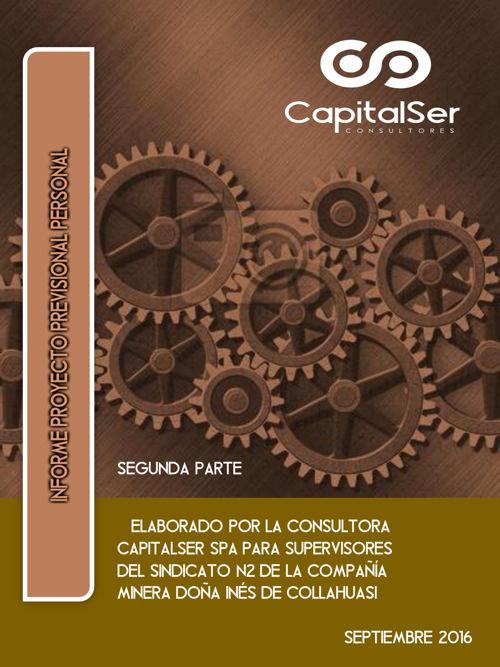 SDC2daParteD