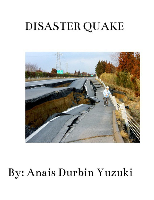 AnaissstoryDisasterQuake (1)