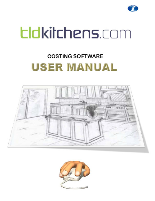 TLD User Manual