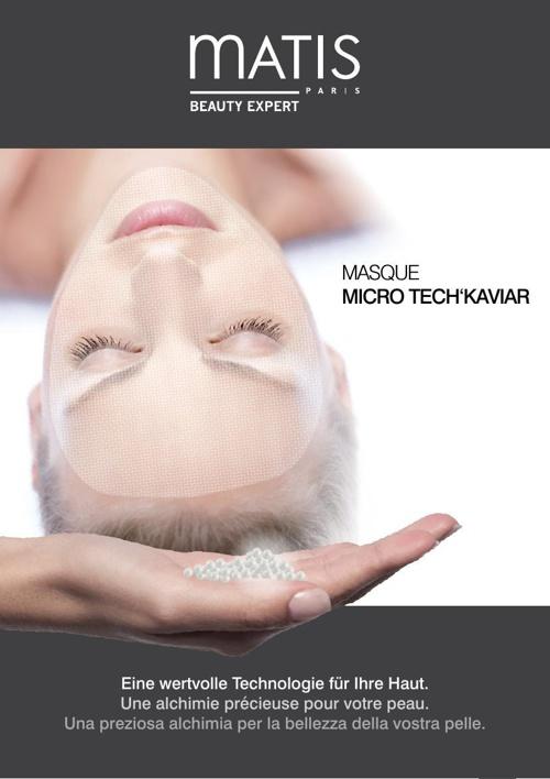 MicroTechKaviar 2014 D_webpage