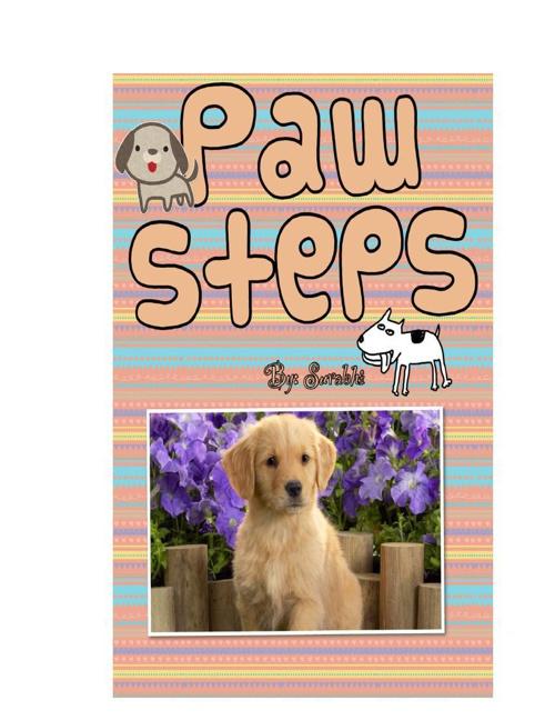 Paw Steps