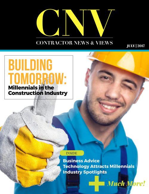 CNV July 2017