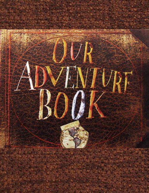 adventurebook2