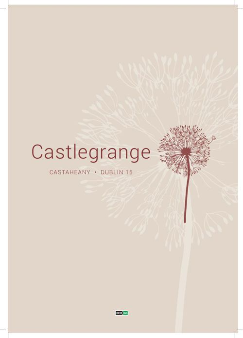 DNG Castlegrange Brochure
