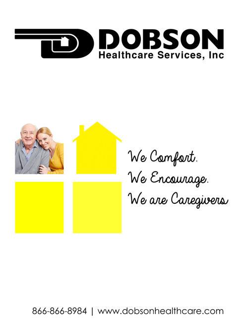 Dobson Healthcare