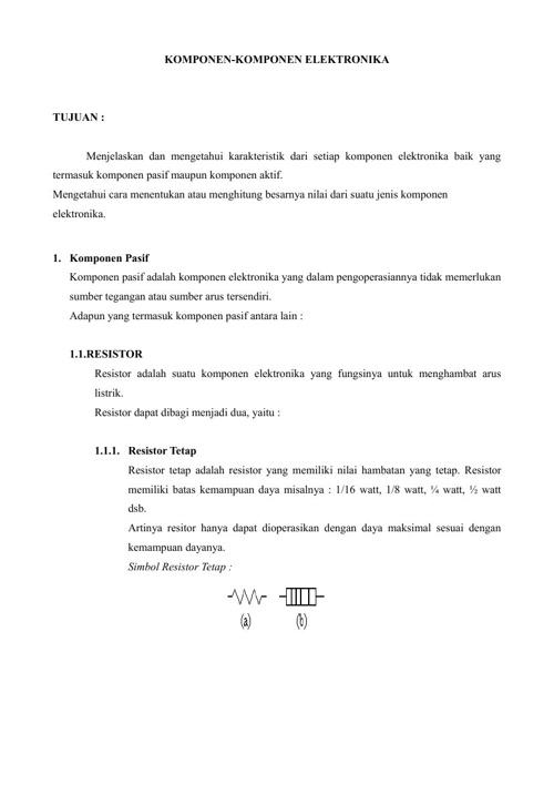 Copy (4) of Komponen