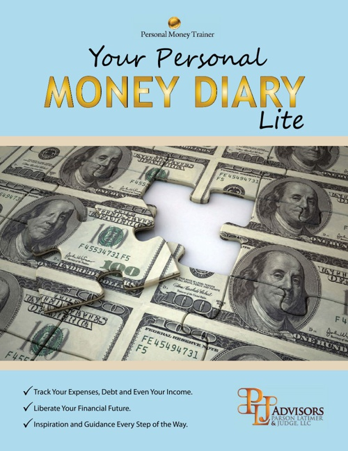 Money Diary Lite