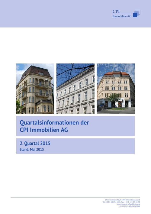 CPI_Quartalsinfo_02_2015_HP