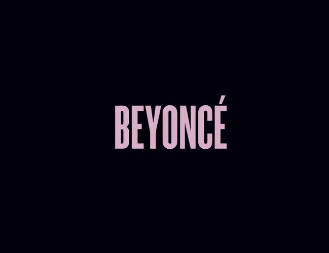 Feminism_Beyonce_KaavyaRanjith