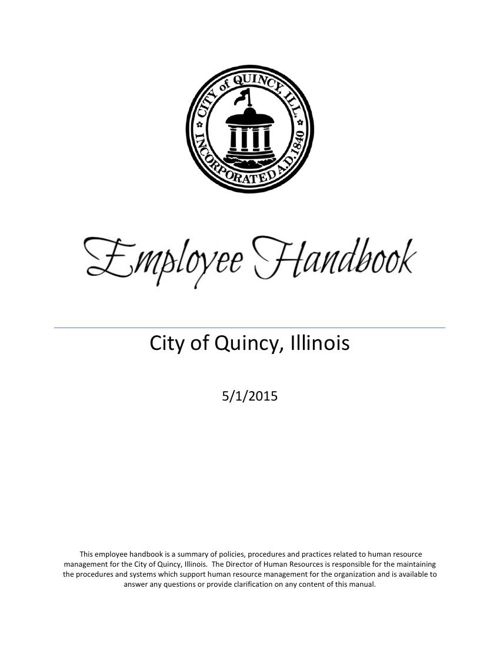 Handbook MockUp