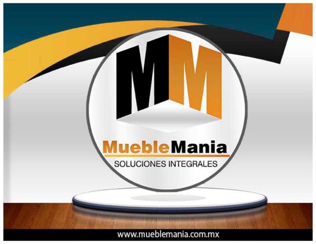 Mueble Mania