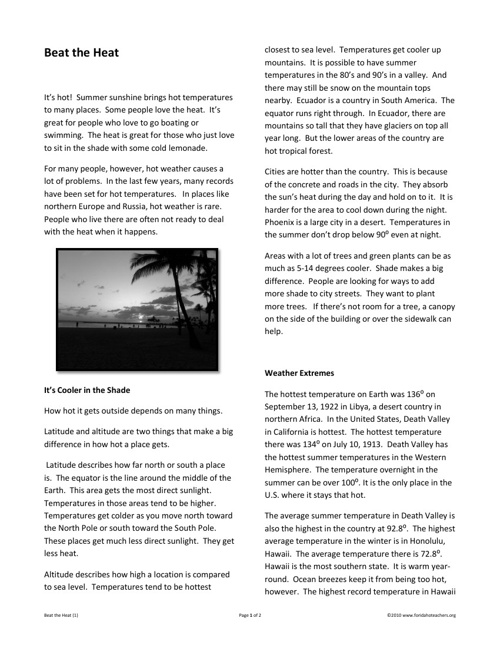 Copy of NF Articles 1