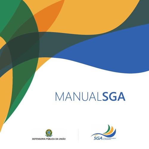 Manual - SGA