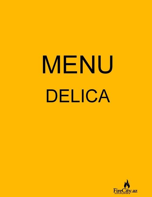 Delica_