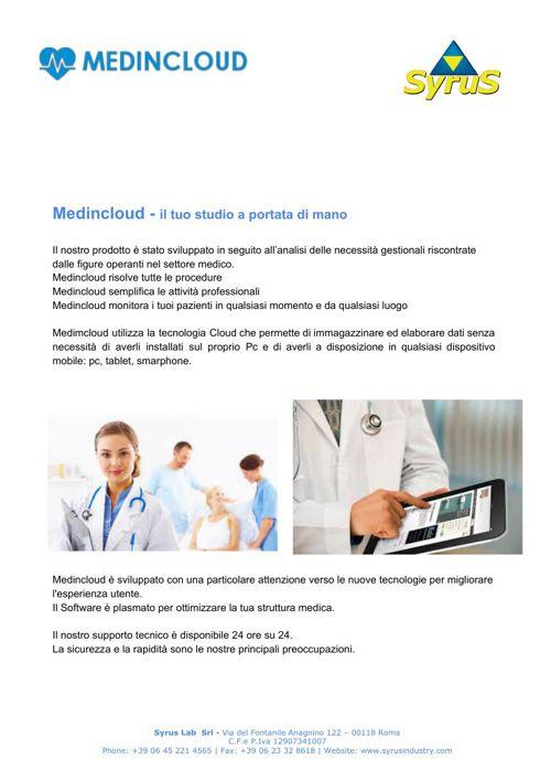 MedincloudBrochure (1)