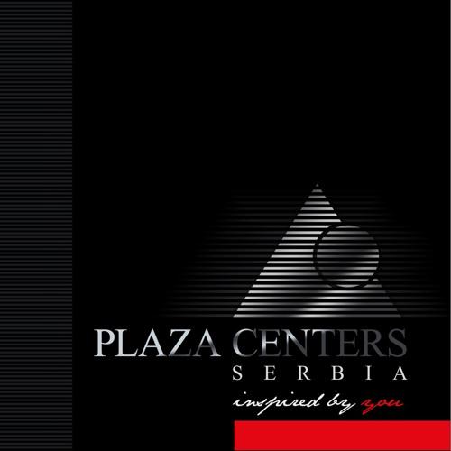 AdverCity Plaza Centers 02