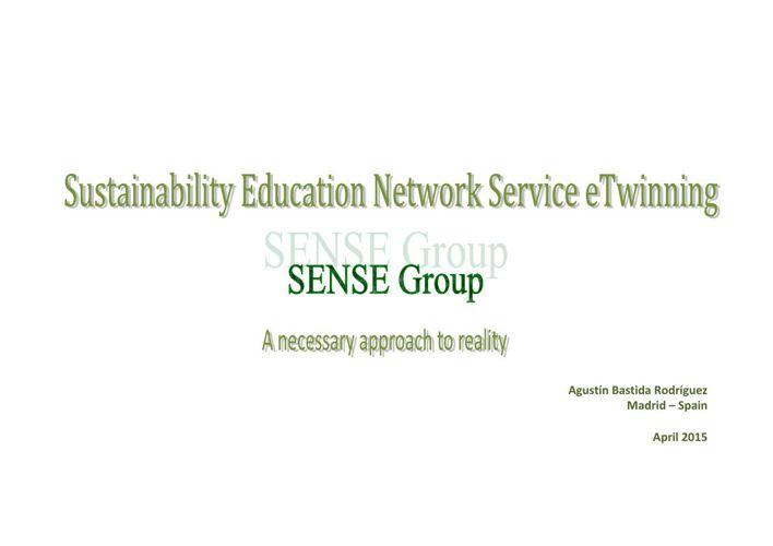 eSENSE_Group_Agustin_Bastida