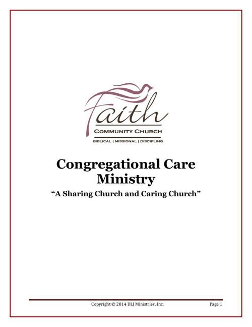 Congregational Care Guide 2014_v4